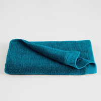 Izod Classic Egyptian Hand Towel Color: New Pool
