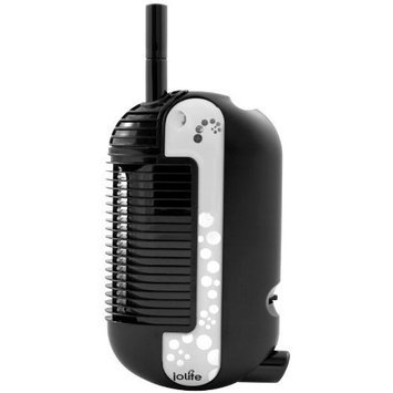 iolite Portable Vaporizer