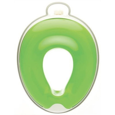 Prince Lionheart weePOD, Green (Discontinued by Manufacturer)