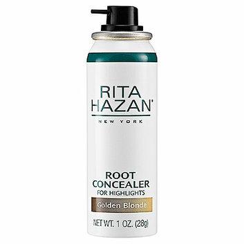 Rita Hazan Root Concealer For Highlights Golden Blonde 1 oz