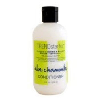 TRENDstarter Alojoba Chamomile Conditioner, 8 OZ Bumble