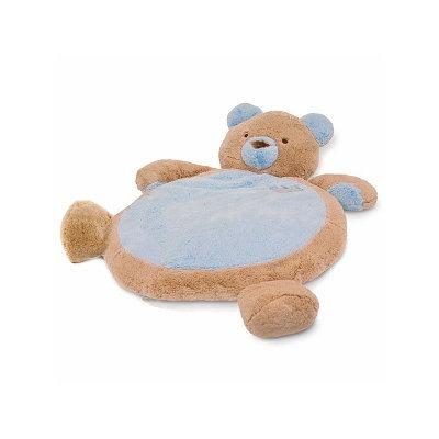 BESTEVER INC Bear Mat