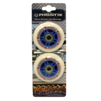Razor RipStik Replacement Wheel Set - Blue