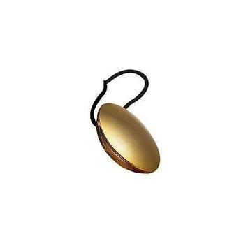 Cashmere Mist by Donna Karan for Women. Cashmere Silk 1.7-Ounces
