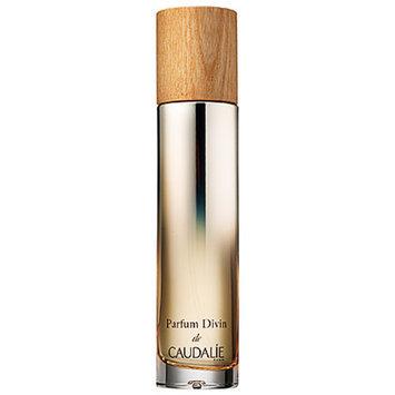 Caudalie Parfum Divine De Caudalie 1.7 oz