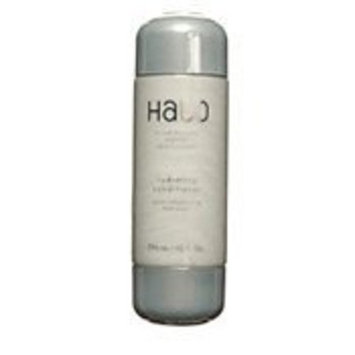 Halo Illuminating Color Protection Hydrating Conditioner 10oz