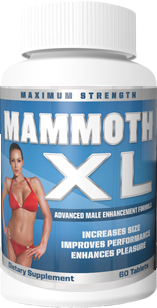 Private Label Suppplements 1 Male Enhancement Penis Enlargement Sexual Performance FAST ACTING Pills