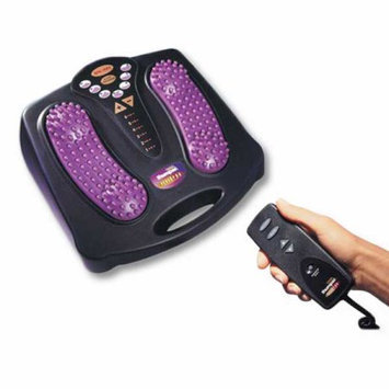 Thumper Massager - Versa Pro Lower Body Massager 403NA