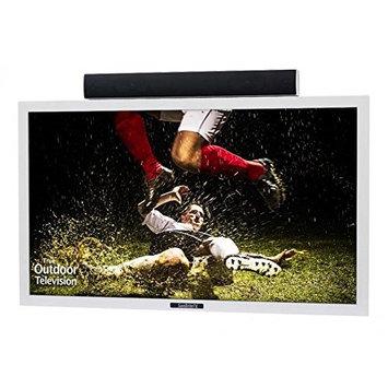 Sunbrite Tv - Pro Series - 42