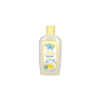My Fair Baby - Baby Wash - 12 Pack