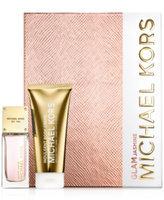 Michael Kors Collection Glam Jasmine Gift Set