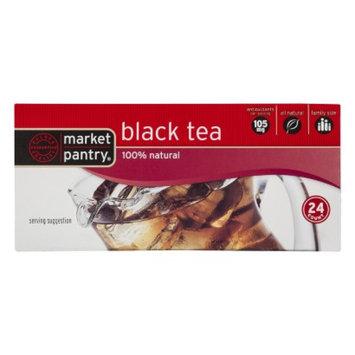 market pantry Market Pantry Black Tea