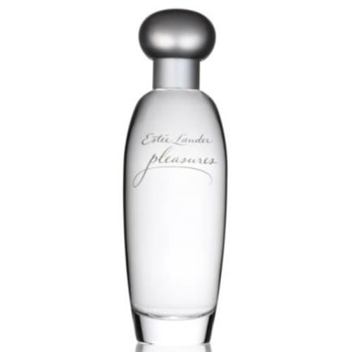 Estée Lauder Pleasures Eau De Parfum Spray