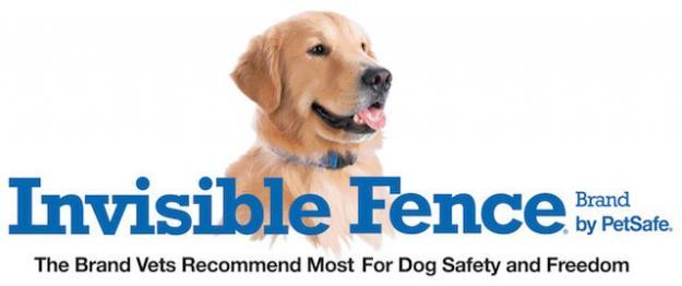 PetSafe Invisible Fence