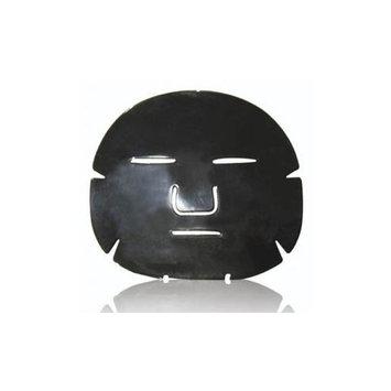 Rh8 Jamela Jamela Mineralized Crystal Collagen Facial Mask (5pc)