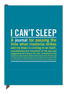 Inner Truth Journal I Can