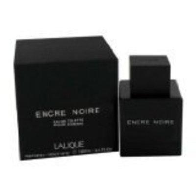 LALIQUE by Lalique Eau De Toilette Spray 3.4 oz