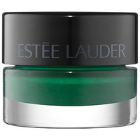 Estée Lauder Pure Color Stay-On Shadow Paint Extreme Emerald