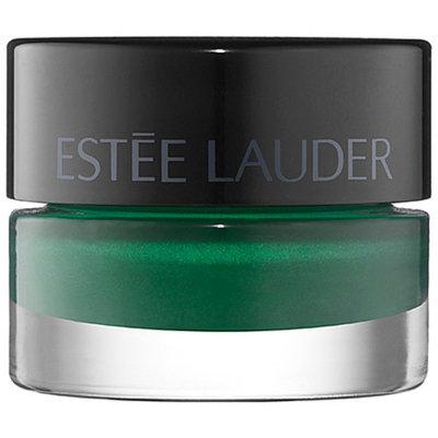 Estée Lauder Pure Color Stay-On Shadow Paint Extreme Emerald