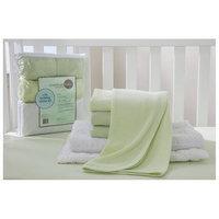 American Baby Company Crib Bedding Starter Kit