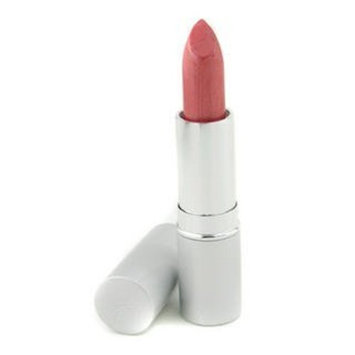 Youngblood Mineral Cosmetics Youngblood Lipstick - Sorbet 0.14 oz/4 g