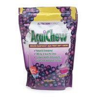 NutritionWorks AcaiChew