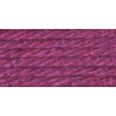Lion Brand Hometown USA Yarn New Orleans French Berry