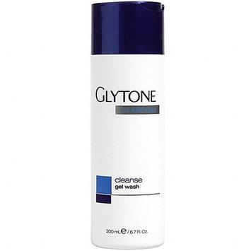 Glytone Gel Wash, 6.7-Ounce Package