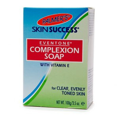 Skin Success Eventone Complexion Soap with Vitamin E