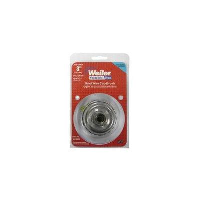 Weiler 804-36244 Vpsr-4 0. 025 0. 63-11 Box