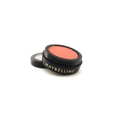 Maybelline Nude/ Nu Natural Accents Blush
