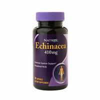 Natrol Echinacea