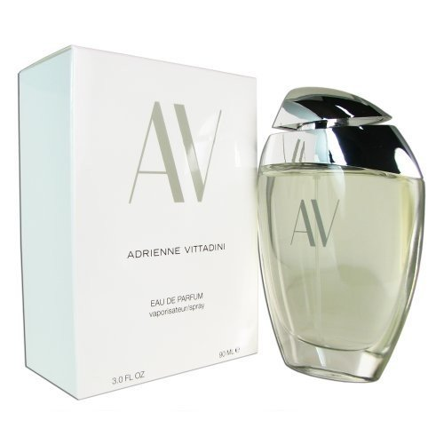 AV For Women By ADRIENNE VITTADINI Eau De Toilette Spray