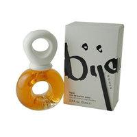 Bijan By Bijan For Women. Eau De Parfum Spray 2.5 Ounces