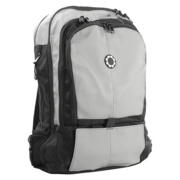 DadGear Backpack Professional - Grey