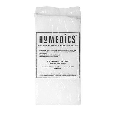 HoMedics Paraffin Wax Pearls