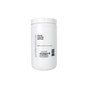 Dermalogica Clinical Coil Oatmeal, 16 Ounce
