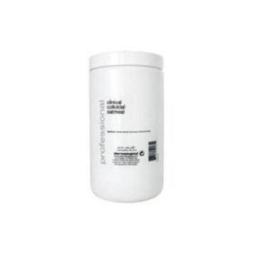 Dermalogica Clinical Coil Oatmeal, 16 Ounce