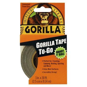 Gorilla Glue Gorilla Tape To-Go