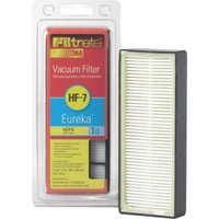 Electrolux Home Care Eureka HF-7 HEPA Vacuum Filter-EUREKA HF7 HEPA FILTER