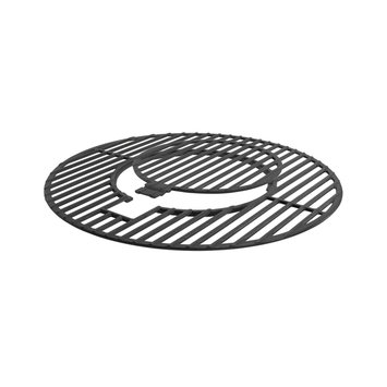 Stok SToK 22-1/2 in. Universal Replacement Grill Grate