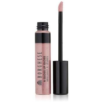 Borghese B Gloss Lip Gloss