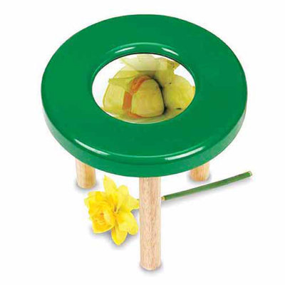 Learning Resources Tabletop Magnification Station