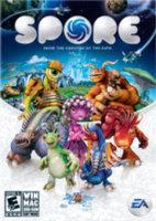 Electronic Arts Spore
