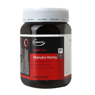 Comvita Manuka Honey UMF 5+ - 2.2 lb