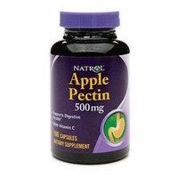 Natrol Apple Pectin Caps 100 CAP