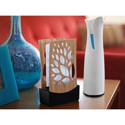 Glade Expressions Starter Kits