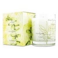 Thymes Aromatic Candle Jade Matcha 284G/10Oz