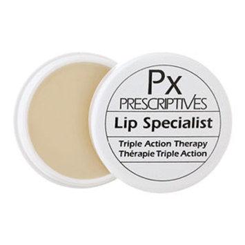 Prescriptives Lip Specialist Triple Action Therapy, .21 oz