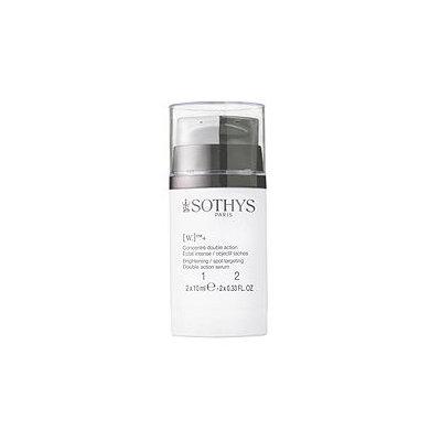 Sothys Paris [W.]+ Brightening Double Action Serum